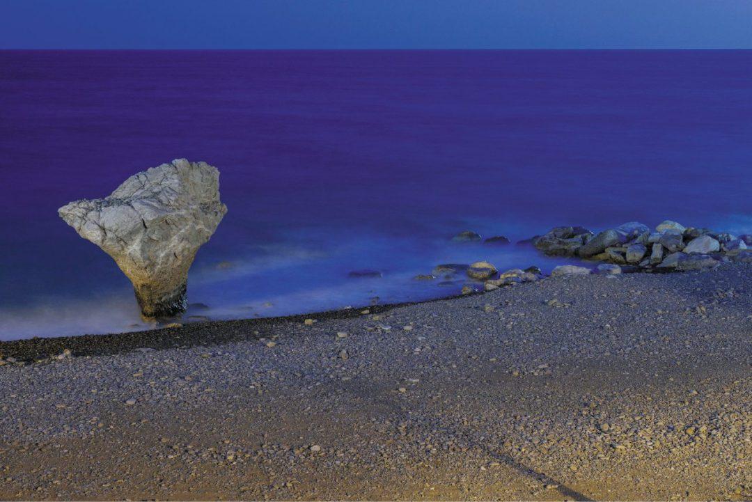 Calabria, mare e spiagge ma non solo: cosa vedere lungo la Costa degli Achei