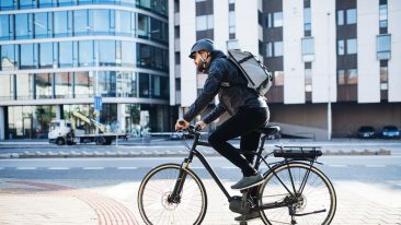 quando parte il bonus bici mobilità come funziona e come richiederlo