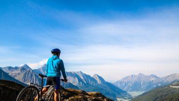 come scegliere la bici: mountain bike, city bike o ebike?