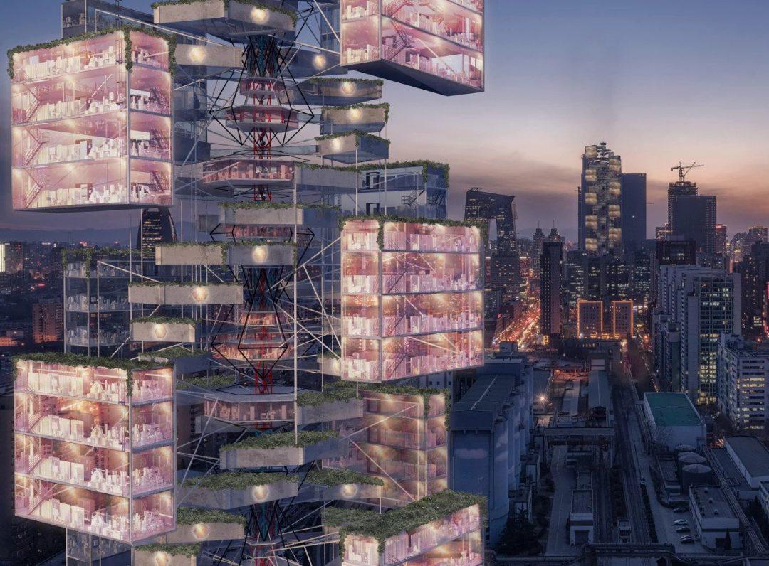 Epidemic Babel