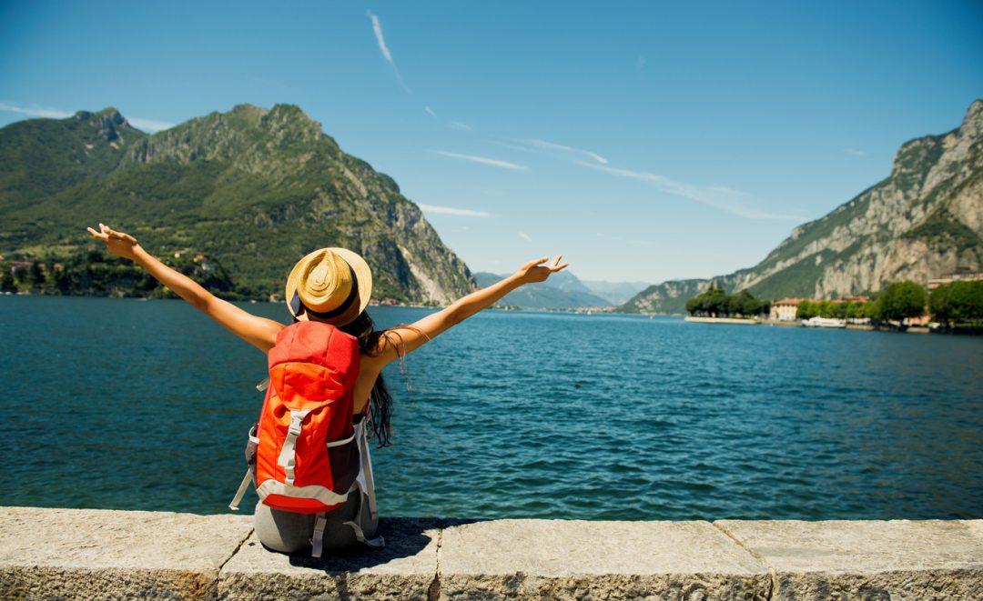 Vacanze millennials weroad