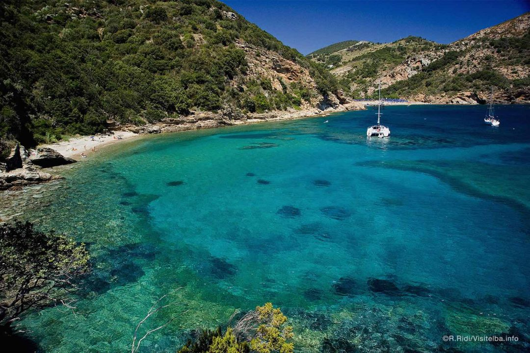Isola d'Elba (Foto: ©R.Ridi/visitellba.info)