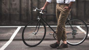 migliori bici da acquistare scontate con il bonus mobilità