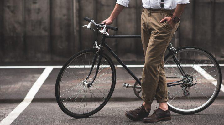 Foto Le migliori bici (anche elettriche) da comprare con il bonus mobilità
