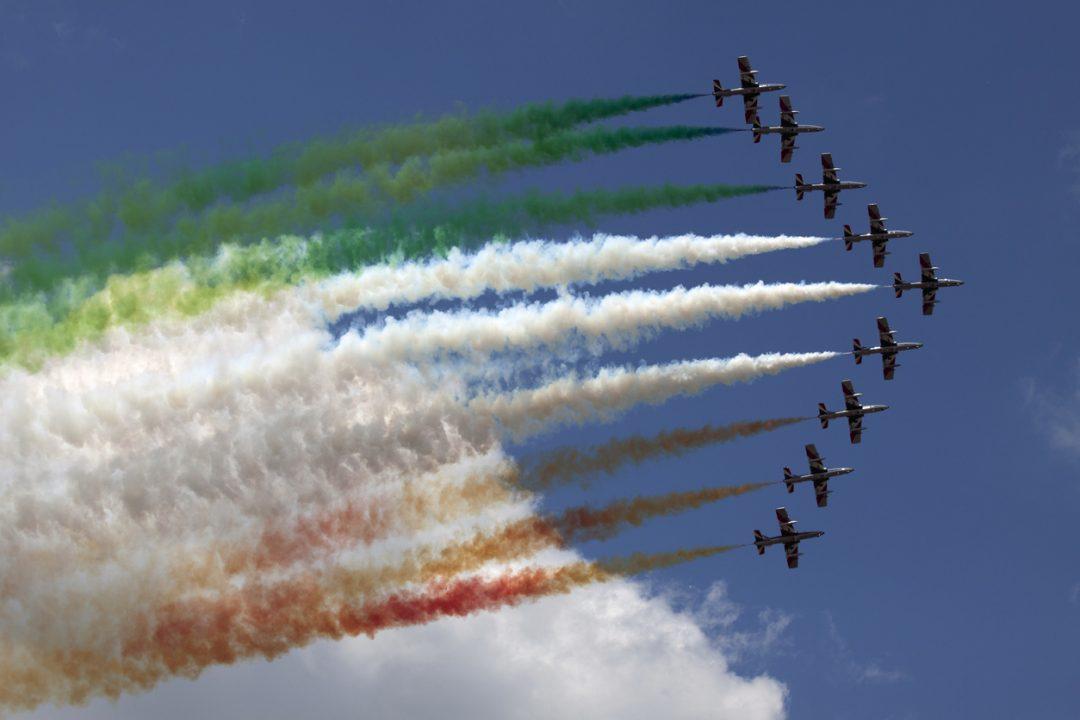 buon 2 giugno 2020 festa della repubblica italiana: le fresi celebri