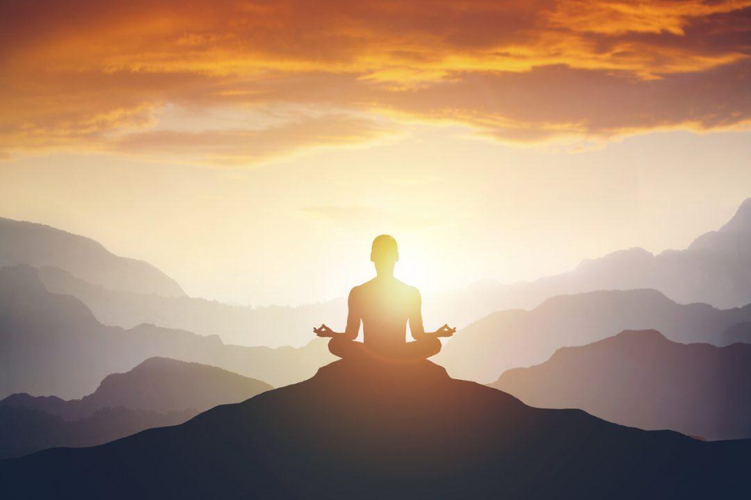 21 giugno Yoga Day 2020, giornata internazionale dello Yoga