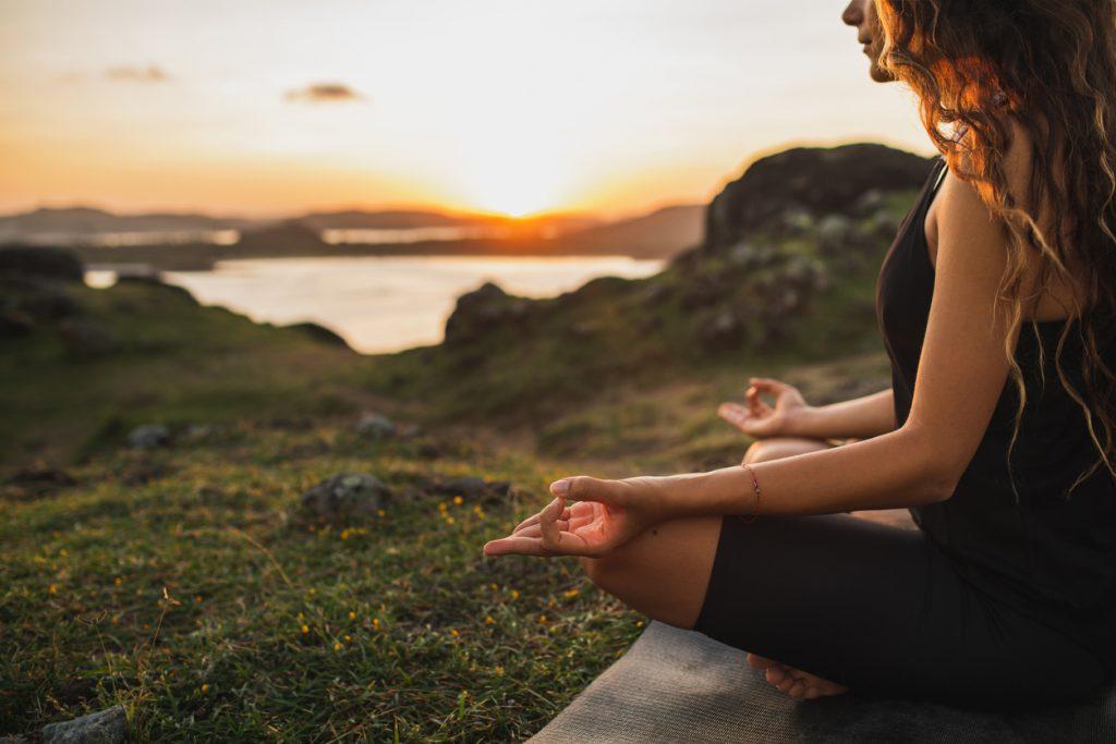 Yoga Day 2020, il 21 giugno è la Giornata internazionale dello Yoga