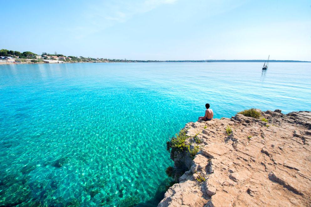 VOI Arenella Resort, Siracusa (Sicilia)