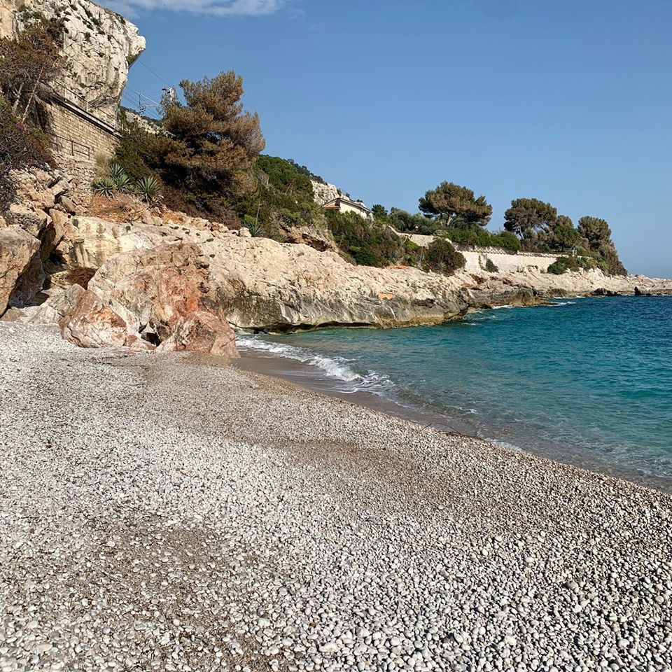 Le spiagge più belle della Liguria, da Levante a Ponente