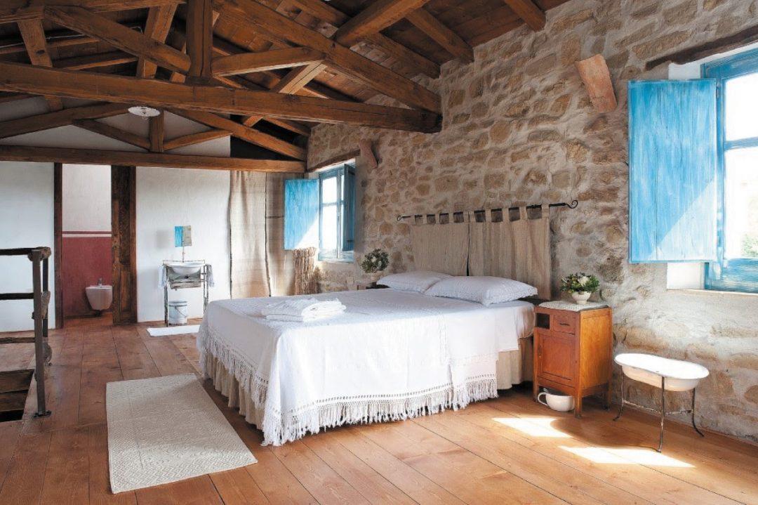 Piccoli, curati e molto accoglienti: ecco Bed & breakfast e agriturismi di qualità in Italia