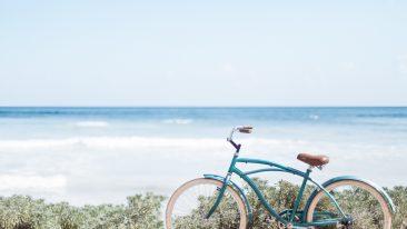 giornata mondiale della bicicletta, 3 giugno: perché si festeggia
