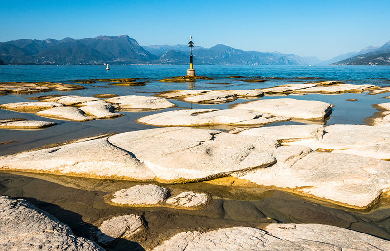 Spiagge in Lombardia: i fiumi e i laghi balneabili per una gita fuori porta