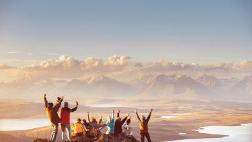 Vacanze under 30: i viaggi esperienza Utravel