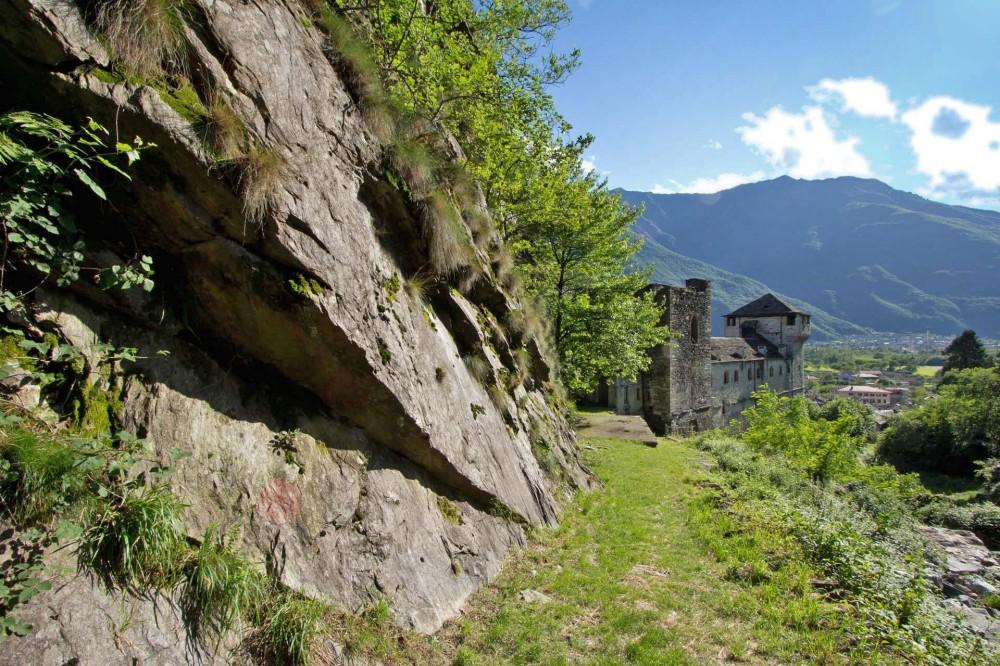Parco della Val Grande