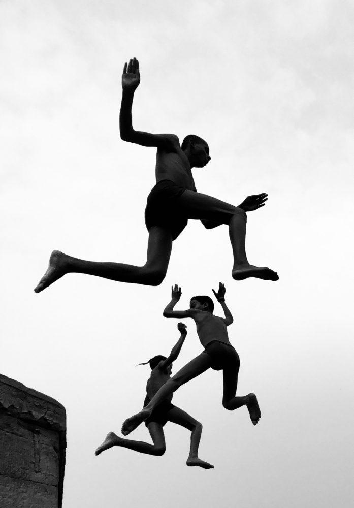 Le migliori foto 2020 scattate con uno smartphone: i vincitori dell'iPhone Photography Award