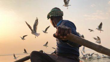 iPhone Photography Award migliori foto 2020 scattate con smartphone Apple