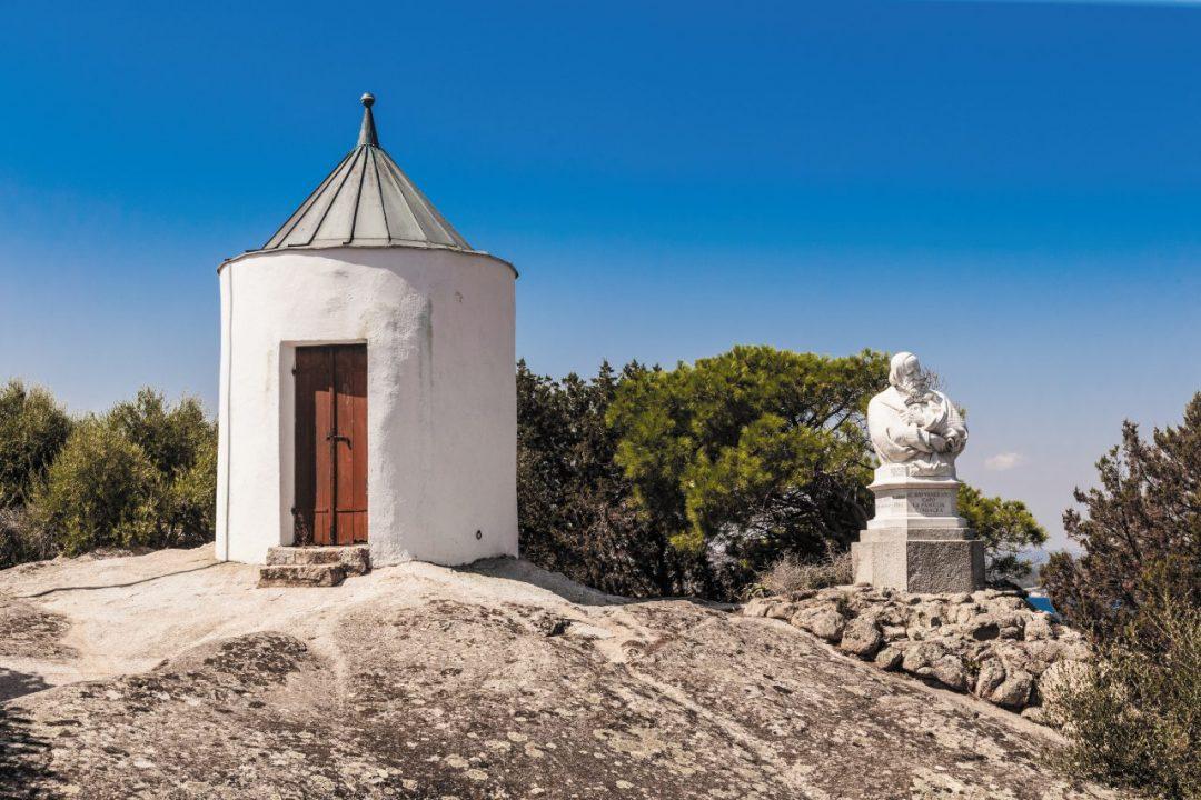 Arcipelago della Maddalena: vacanze in barca, tra spiagge e isole bellissime