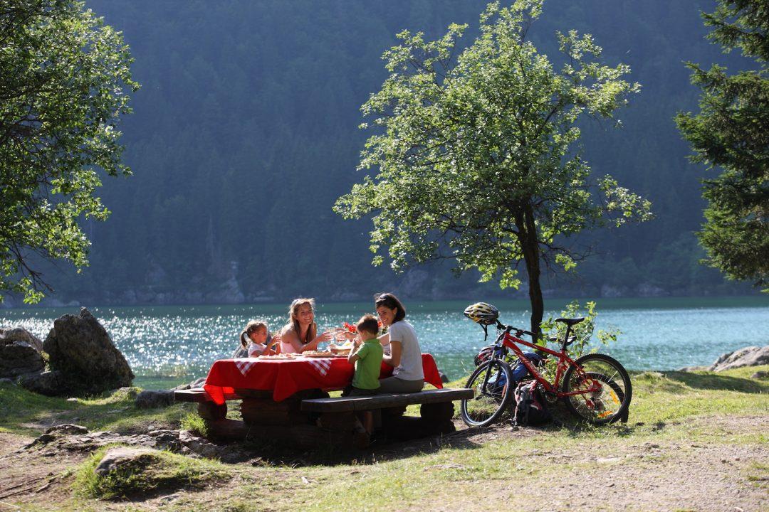 Friuli Venezia Giulia: i borghi più belli. Le foto