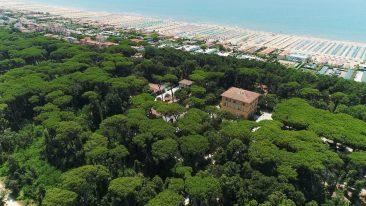 Toscana: i festival dell'estate 2020 a Lucca e in Versilia
