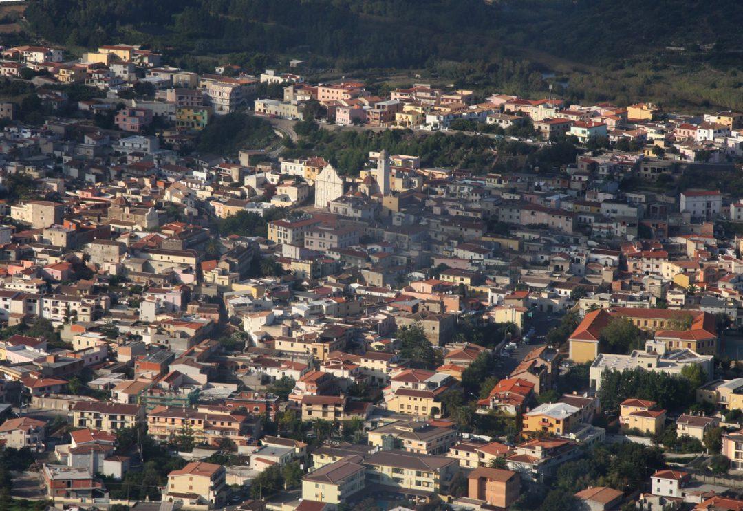 L'altra Orosei: alla scoperta dei segreti della città e dei suoi dintorni
