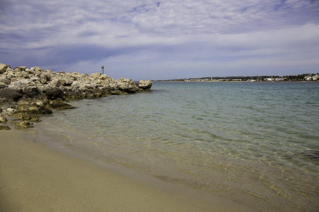 Maldive del Salento da scoprire: il mare più bello nel Sud della Puglia