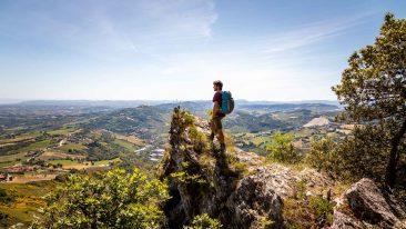 Cosa fare a San Marino questa estate