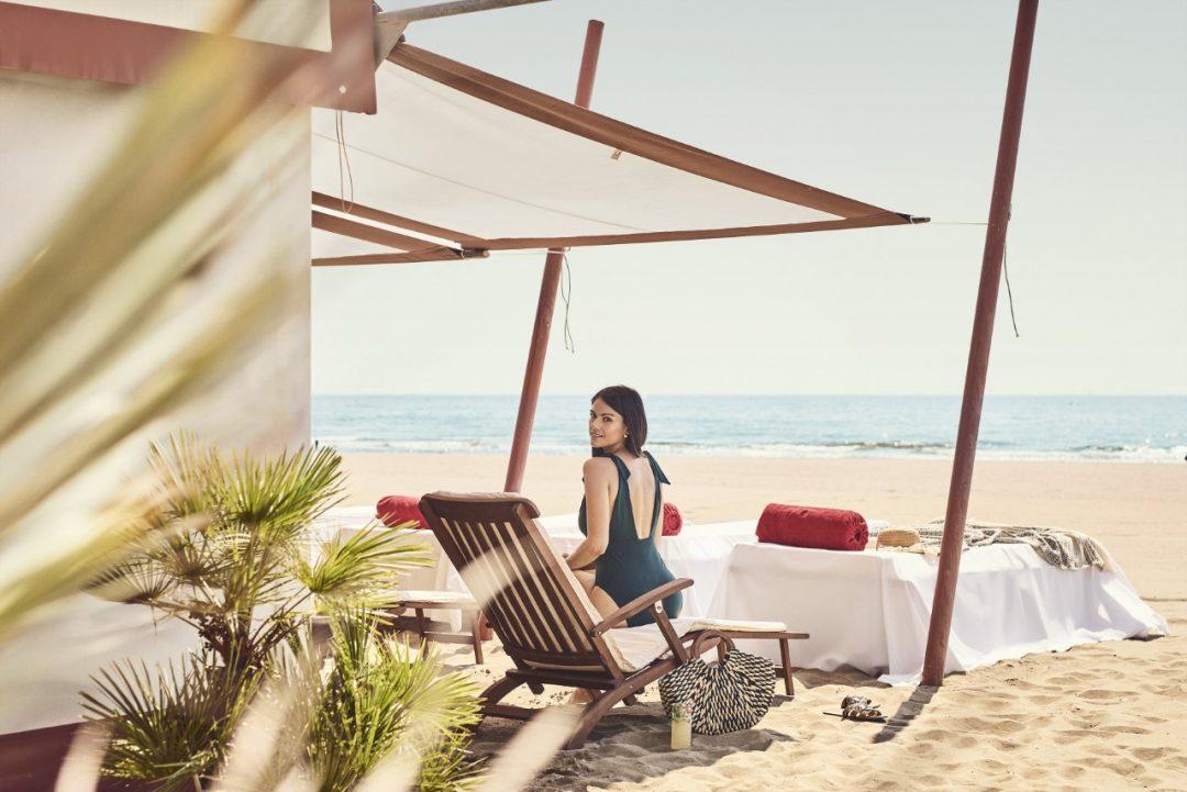 Workation, lo smart working durante le vacanze: dove si può coniugare lavoro agile e relax