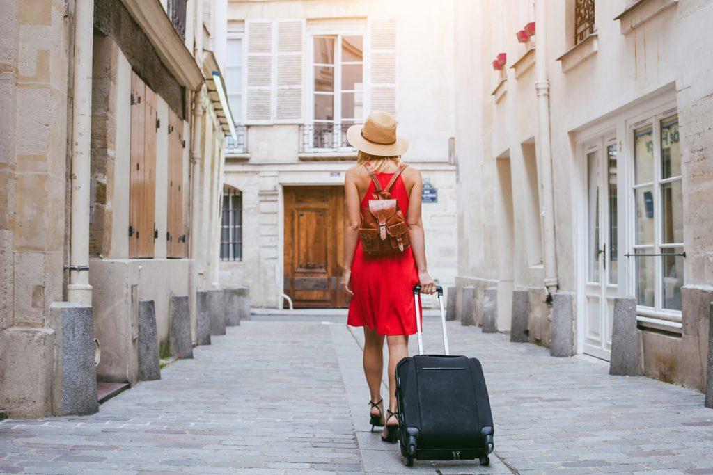 hotel che accettano il bonus vacanze in Italia