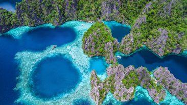 L'isola più bella del mondo del 2020: la classifica annuale della rivista Travel+Leisure
