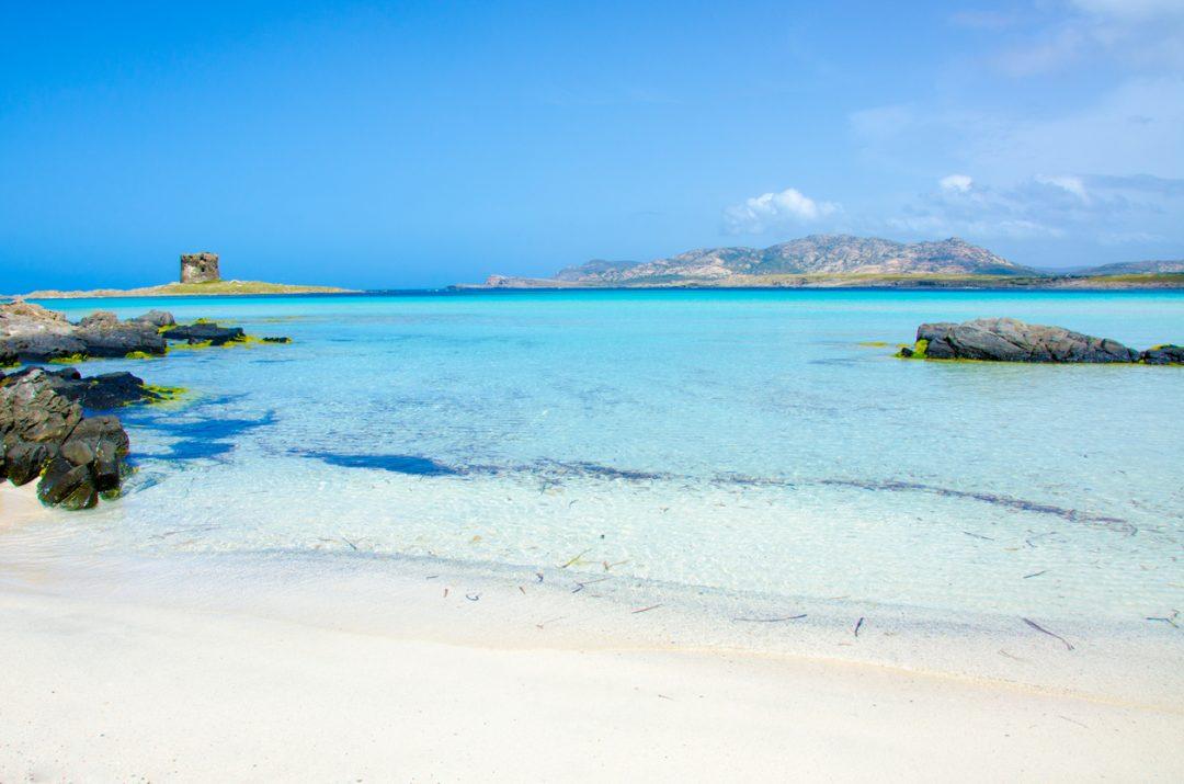 Stintino: La Pelosa (a numero chiuso) e le altre spiagge più belle