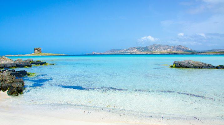 Foto Stintino: La Pelosa (a numero chiuso) e le altre spiagge più belle