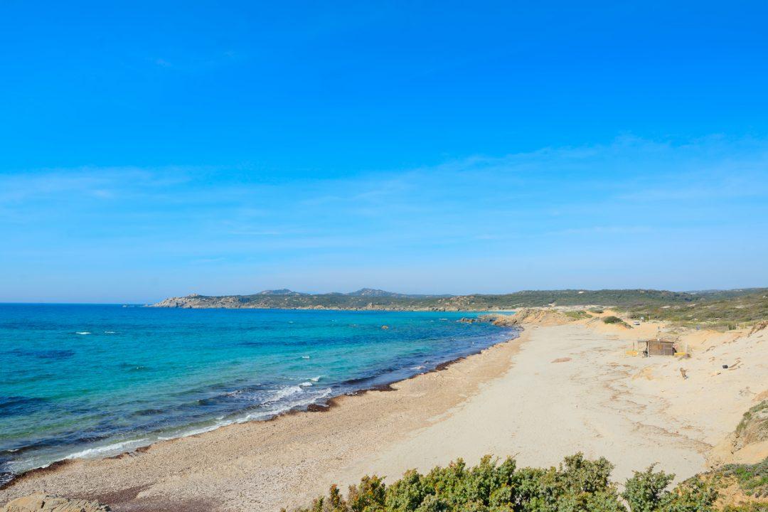 Spiagge Sardegna rosa e bianche: le più belle - Foto Dove ...