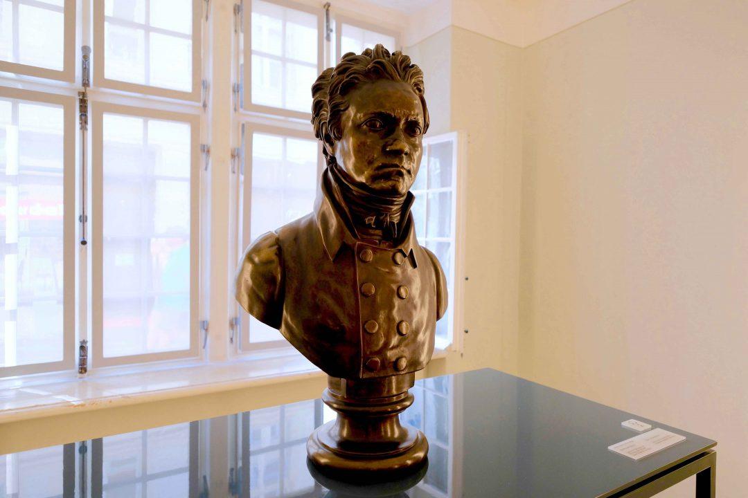 Da Bonn a Heiselberg e Baden-Baden: tra Beethoven e Brahms