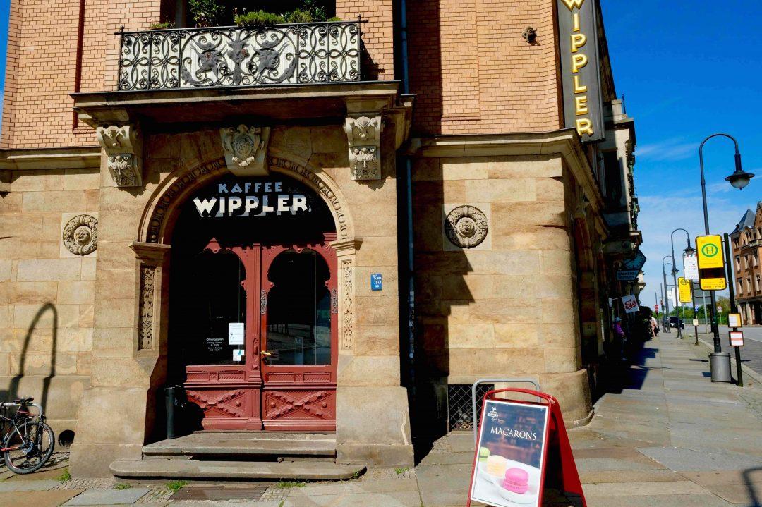 Dresda e Lipsia: il riscatto dell'Est