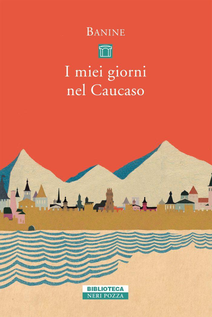 50 libri di viaggio da leggere quest'estate