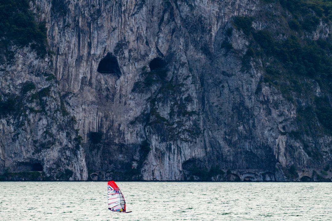 Lago d'Iseo: il nostro reportage fotografico