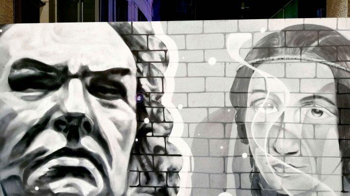 Foto Dresda e Lipsia: il riscatto dell'Est