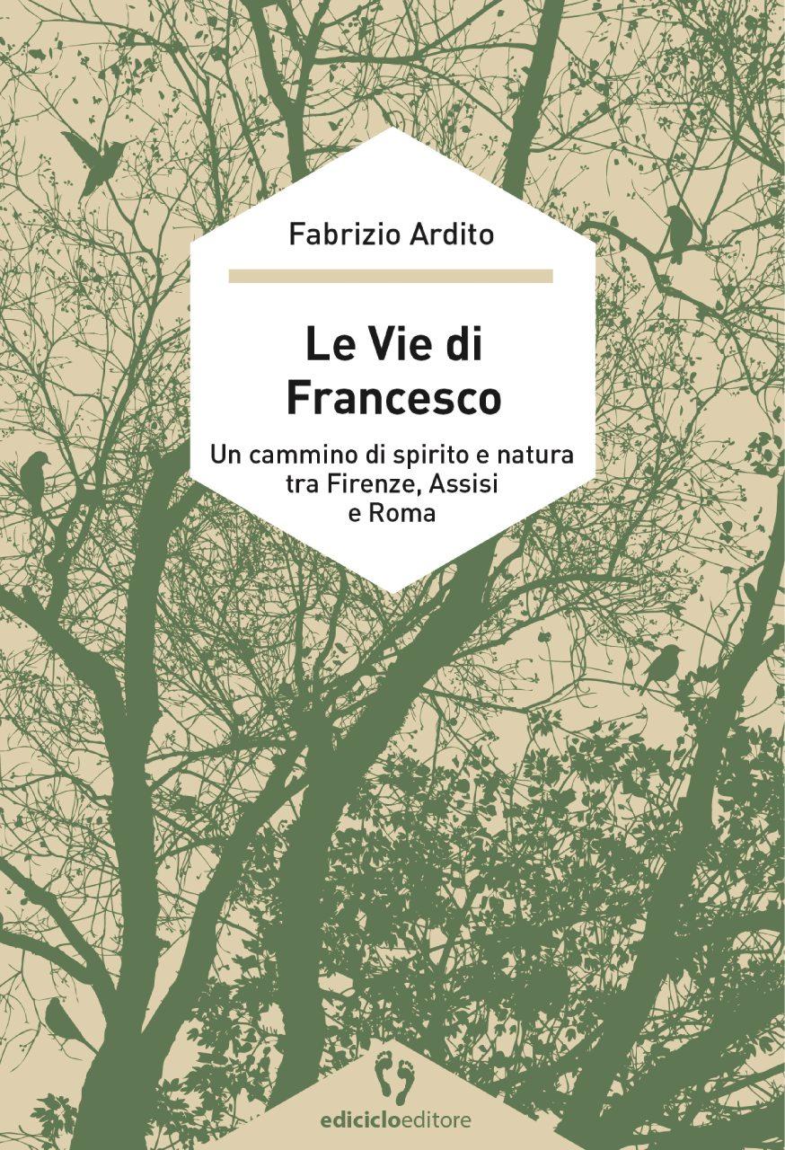 Le Vie di Francesco