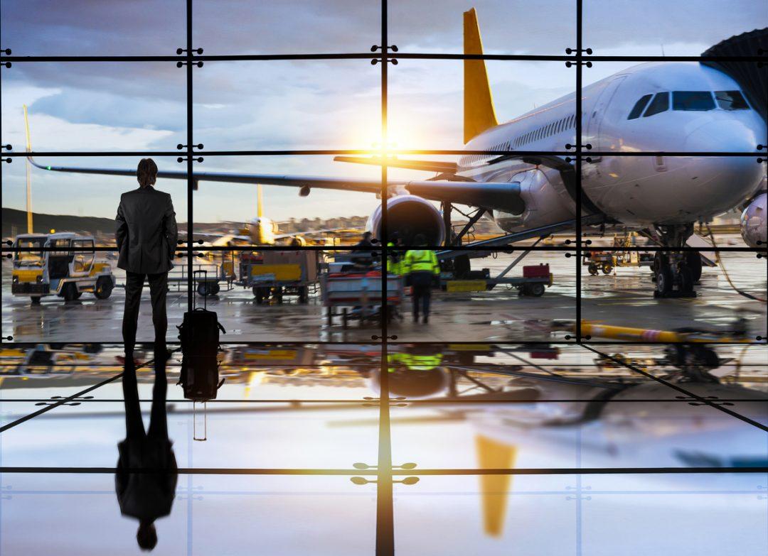Dubbi su dove si può viaggiare e cosa fare al rientro in Italia: risponde il questionario della Farnesina (ph. istock)