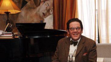 Philippe Daverio (corriere.it)