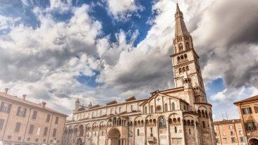 Festival della Filosofia di Modena