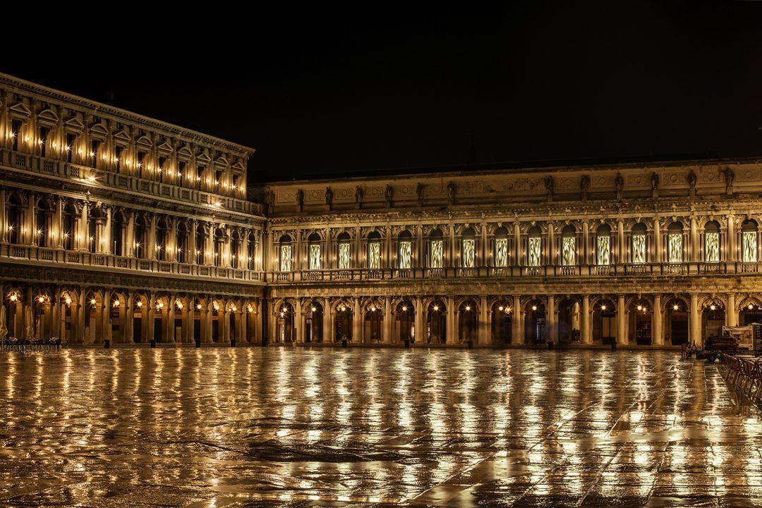 Mostre autunno 2020 in Italia: le 30 da visitare, da Torino a Napoli