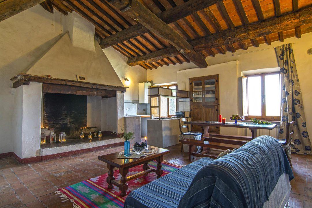 Agriturismi in Toscana: relax vicino al mare o tra colline, borghi e vigne