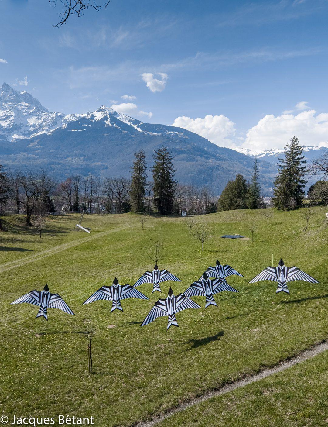 Cantone di Vaud, 10 buoni motivi per vederlo ora: tutte le offerte per un weekend in Svizzera