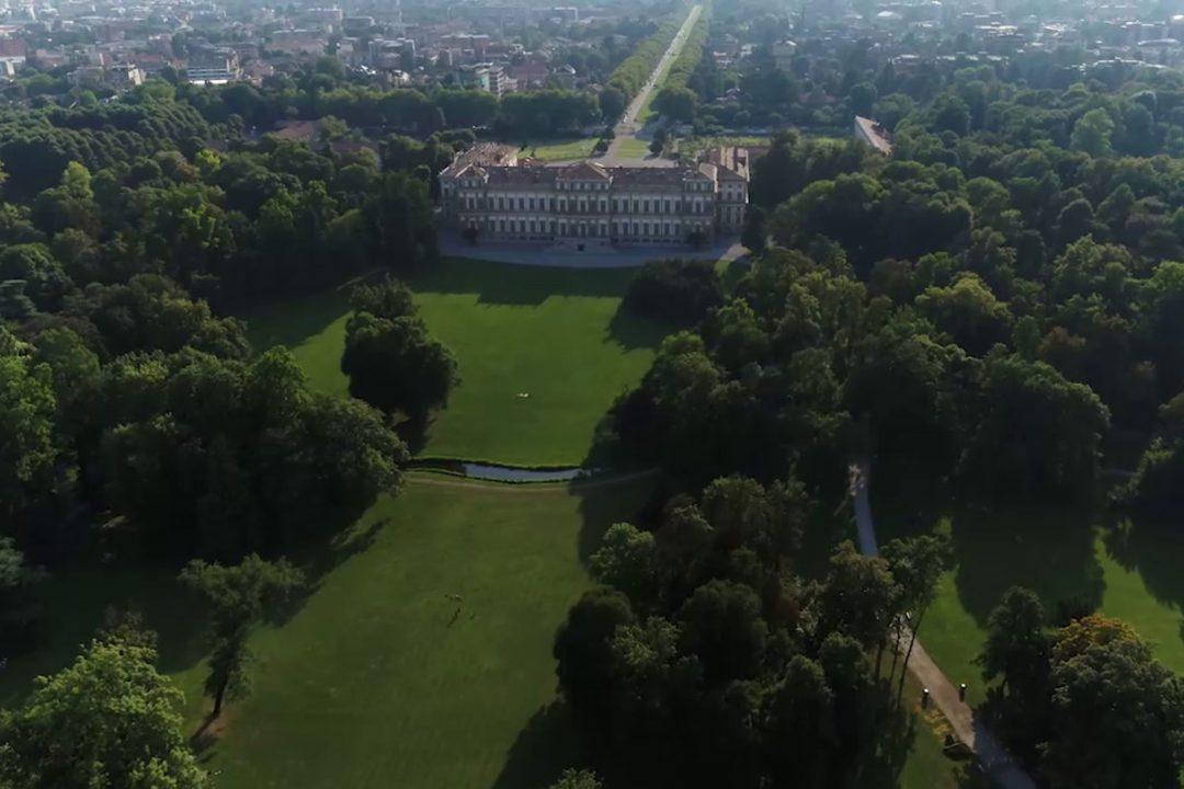 Weekend a Monza: dalla Villa Reale alle esperienze in autodromo, cosa non perdere in autunno