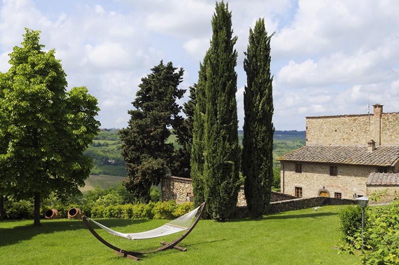 Agriturismo in Lombardia: i migliori indirizzi per un pranzo o un weekend di relax