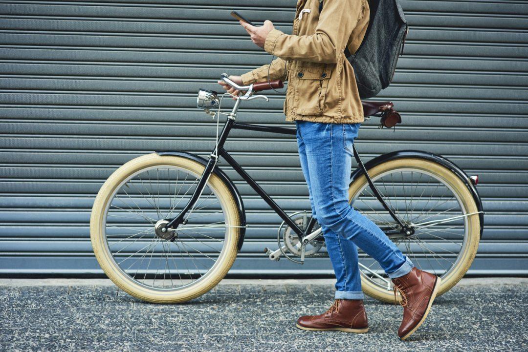 bonus bici rimborso voucher come ottenerlo