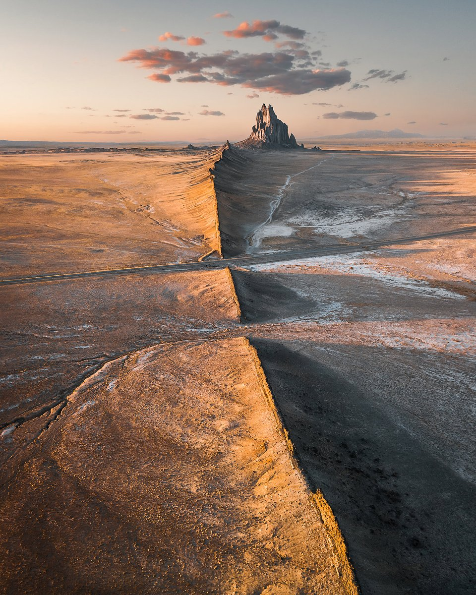 Le immagini di viaggio più belle del concorso fotografico Agora #Travel2020