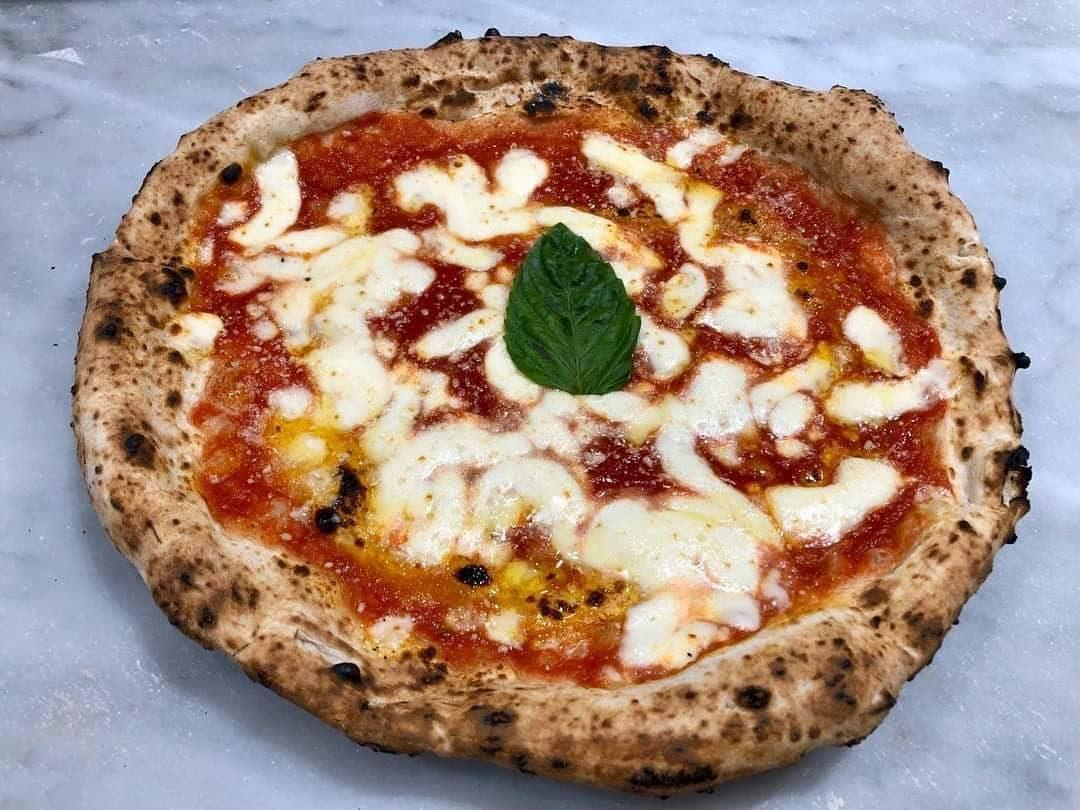 Dove mangiare la miglior pizza in Europa (Italia esclusa): la top 10 del 2020