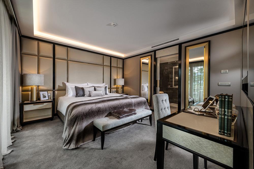 Smart Working in hotel, 20 alberghi belli e comodi da usare come ufficio